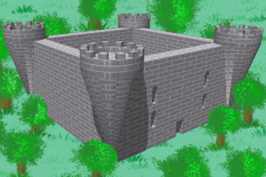 2x2_fortress forest