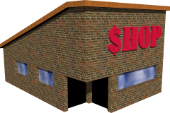 store